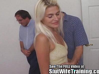 blondies, dick sucking, fucking wives, hubby fucking, watching sex xxx movie