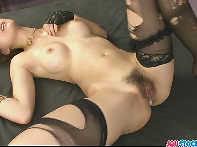 asian sex, horny and wet, naughty babes, pretty ladies, redhead babes, sexy babes xxx movie