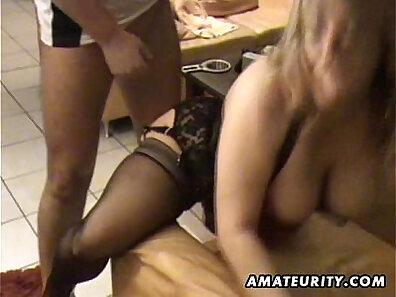 blondies, boobs in HD, busty women, cock sucking, cum videos, dick sucking, girl porn, having sex xxx movie