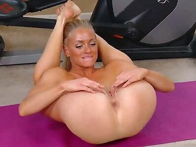 flexible babes, masturbation movs, nude yoga xxx movie