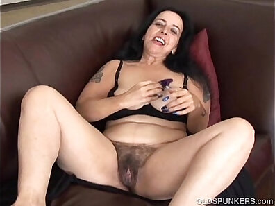 chunky women, juicy pussy, plump, pussy videos, wet pussy xxx movie