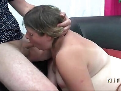 anal fucking, casting scenes, couch sex, european girls, fat girls HD, french hotties, HD amateur, plug toys xxx movie