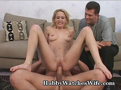 boobs in HD, fucking wives, hubby fucking, orgasm on cam, small boobs women, watching sex xxx movie