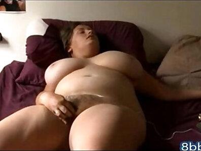 fat girls HD, sex with toys, sexy mom xxx movie