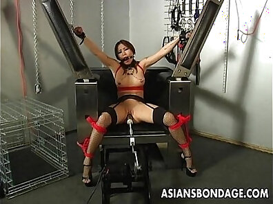 brunette girls, busty women, fuck machine movs, girl porn, lesbian sex, pussy videos, weird freaks, wet pussy xxx movie