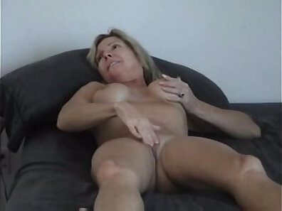 fucking in HD, mature women, older woman fucking, private sextapes xxx movie