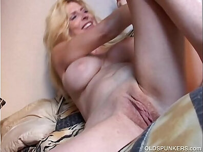 cigarette, hot babes, juicy pussy, pussy videos xxx movie