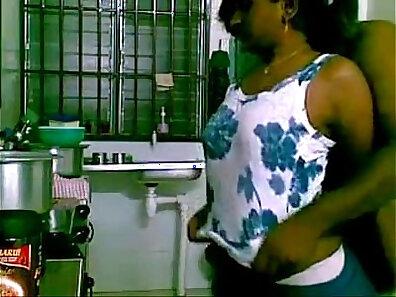 desi cuties, free tamil xxx, fucking in HD, kitchen fuck, top indian xxx movie
