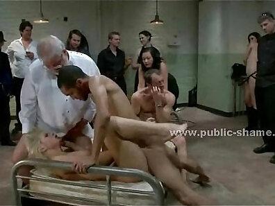 blondies, cock sucking, dick, dick sucking, forced sex, having sex xxx movie