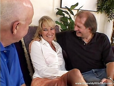 anal fucking, fucking in HD, granny movies, sexy granny, swingers party xxx movie