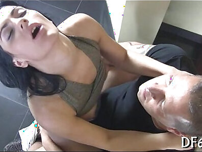 first time sex, young babes, younger women xxx movie