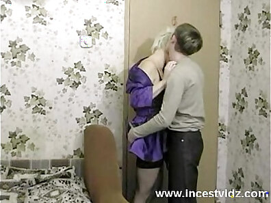having sex, horny mommy, hot mom, top-rated son vids xxx movie