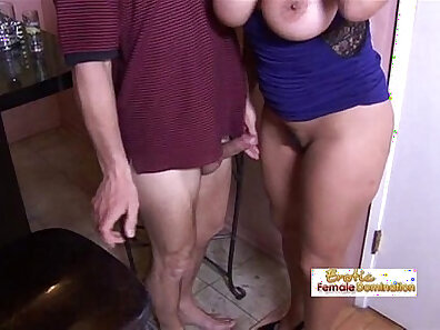 banging a slut, girl porn, horny and wet, lesbian sex, pounding, sexy mom xxx movie