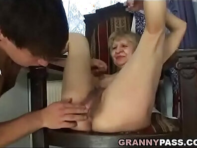 cock sucking, dick sucking, having sex, hot mom, old with young, top-rated son vids, young babes xxx movie
