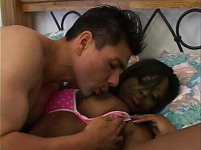 ebony babes, lesbian sex xxx movie