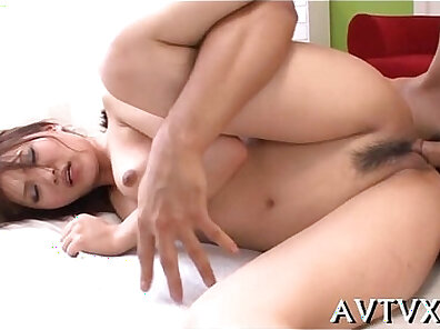 charming ladies, cock sucking, japanese models, oriental in HQ xxx movie