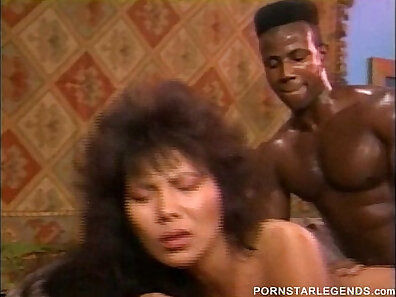 ass fucking clips, free interracial porn, high-quality classic, vintage in high-quality xxx movie