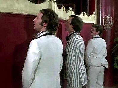 fucking in HD, gloryhole porn, vintage in high-quality, wild orgies xxx movie