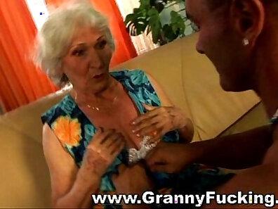 black hotties, black penis, cock sucking, dick, granny movies, mature women, older woman fucking, pussy videos xxx movie