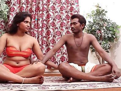 college humping, desi cuties, flexible babes, free tamil xxx, girl porn, lesbian sex, nude yoga, top indian xxx movie