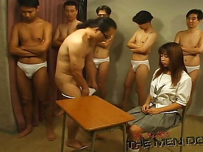 cock sucking, HD bukkake, high school porn, japanese models, no censorship xxx movie