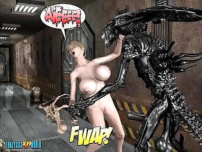 automobile, porn in 3D, semen, toons xxx xxx movie