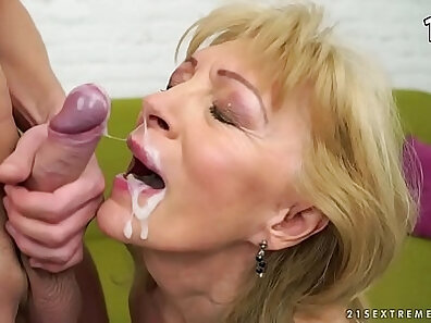 cum videos, cumshot porn, facials in HQ, granny movies, old with young, young babes xxx movie