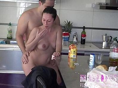 brother banging, reality porno xxx movie
