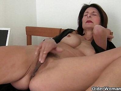 granny movies, hot mom, juicy pussy, pussy videos xxx movie