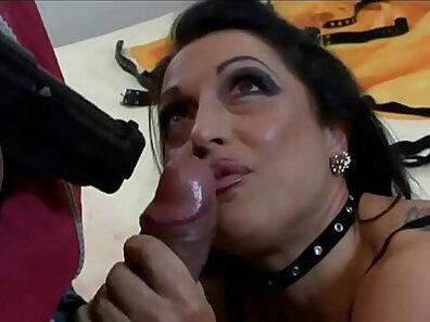 abused porn, black hotties, black women, hot babes, naked women xxx movie