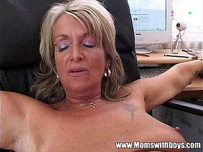 anal fucking, blondies, boss fucking, mature women, office porno, older woman fucking xxx movie