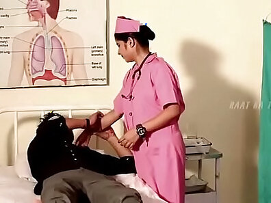 desi cuties, free tamil xxx, husband and wife, nurse humping, sex buddy, top indian xxx movie