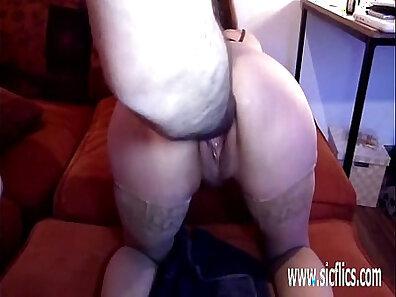 anal fucking, aunty sex, boobs in HD, huge breasts, sleeping fuck xxx movie
