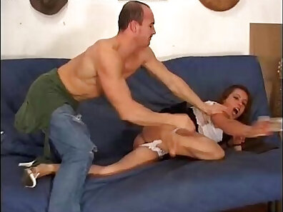 abused porn, fucking in park, girl porn, lesbian sex, young babes xxx movie