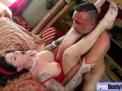 fucking in HD, fucking wives, home porn, huge breasts, private sextapes xxx movie