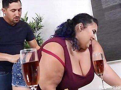 ass worship porn, busty women, butt penetration, fat girls HD, top exotic vids, worship porn xxx movie
