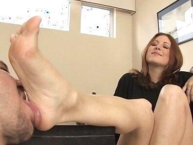 domination porno, feet, foot fetish porn, kinky fetish, worship porn xxx movie
