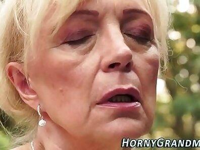 cum videos, ejaculation in mouth, hot grandmother, jizz xxx, mouth xxx xxx movie