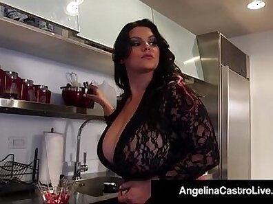 angelic gals, dick sucking, enormous boobs, fat girls HD, having sex xxx movie
