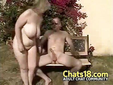 blondies, fucking In public, fucking wives, having sex, mature women, naked women, older woman fucking, outdoor banging xxx movie