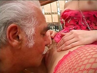 licking movs, testicles xxx movie
