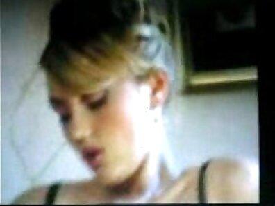 celebrity sextape, turkish amateurs xxx movie