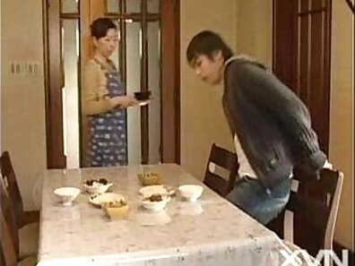 having sex, husband and wife, japanese models, mother fucking xxx movie