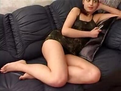 best father clips, daughter porn, dick sucking, forced sex, having sex, plump xxx movie