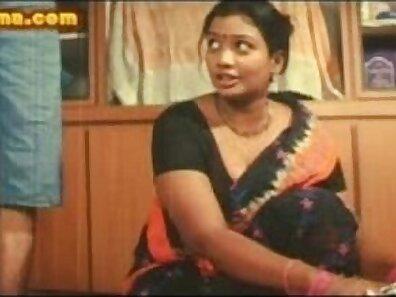 desi cuties, erotic dancing, free tamil xxx, top indian xxx movie