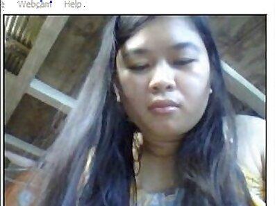 asian sex, filipino chicks, webcam recording xxx movie