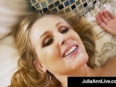 enormous boobs, mother fucking, naughty babes, perverted stepson, top-rated son vids xxx movie