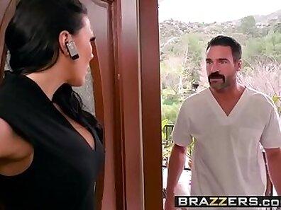 ass fucking clips, dick, dirty sex, gentle rubbing, having sex, nude yoga xxx movie