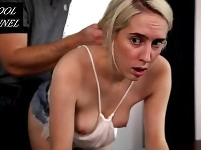 best father clips, fucking dad, fucking in HD, plump xxx movie