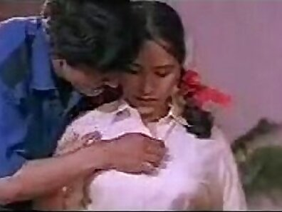 desi cuties, escort models, free tamil xxx, girl porn, lesbian sex, top indian xxx movie